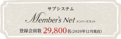 membersnet